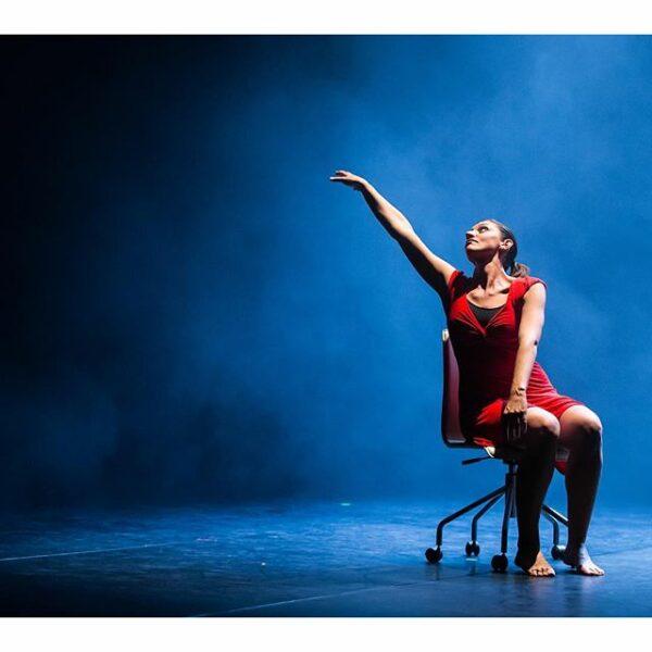 En-Mouvance-Modern Cabaret -mademoiselle - Celine
