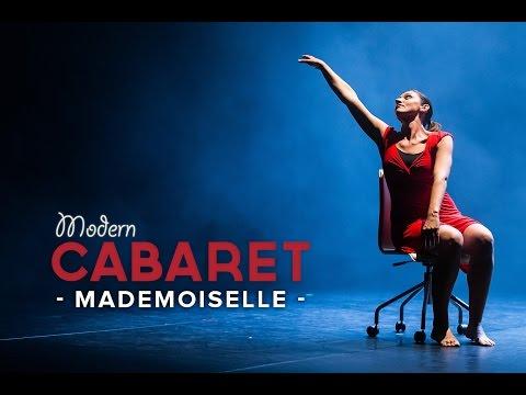 En-Mouvance-Modern Cabaret -mademoiselle