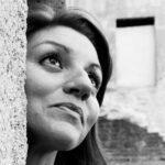 Professeur Modern Jazz Céline Constans