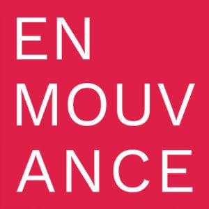 Centre Artistique En Mouvance