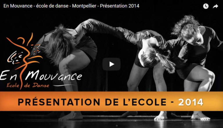 video-Presentation-En-mouvance-2014