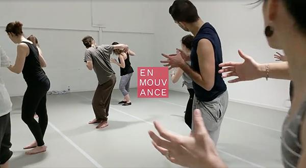video-Stage-Danse-2018