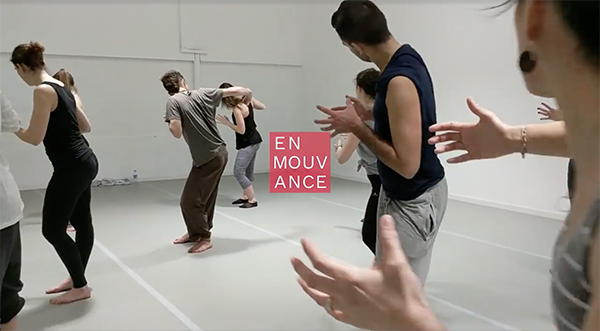 video-Stage-Danse-2018