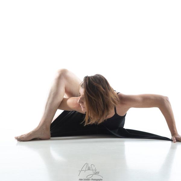 Céline Constans