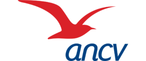 ancv - chèques vacances - coupons sport