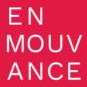 logo En Mouvance