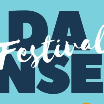 Danse Festival